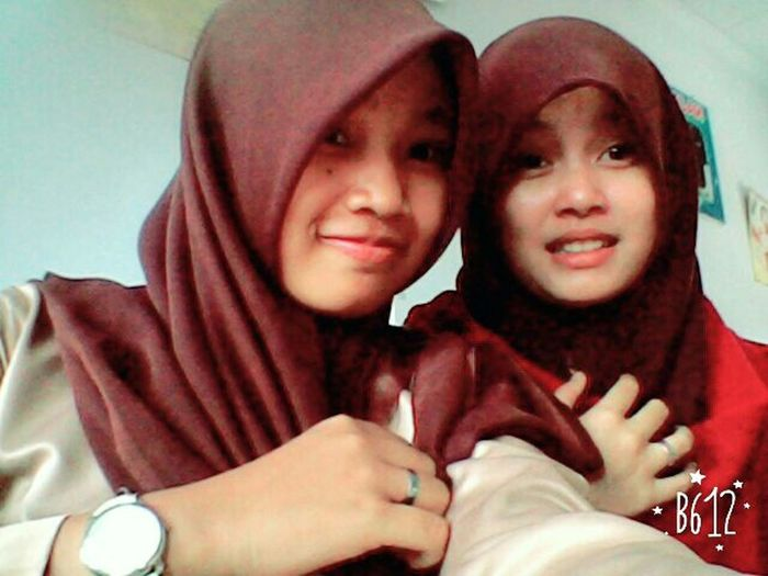 With Tivana ..
