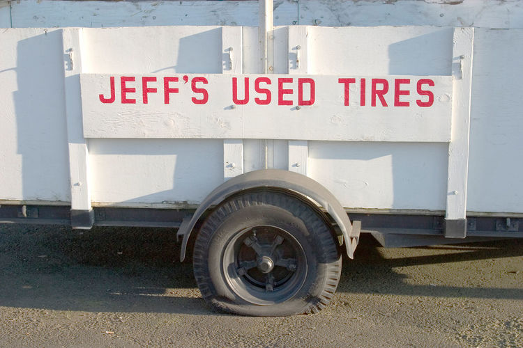 Sarcastic Funny Honesty Honest Trailer False Advertising False Truthhurts So True Tires