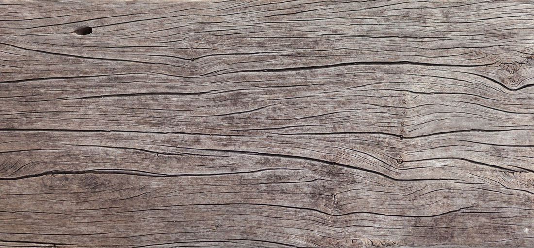Textured  Backgrounds Pattern Wood Grain No People Brown Full Frame Wood Wood - Material Close-up Rough Tree Natural Pattern Plank Flooring Material Old Timber Weathered Cracked Abstract Antique Textured Effect