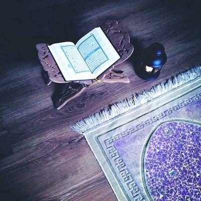 """"""" آخر جمعه من رمضان اللهم اكتب لنا مغفره لذنوبنا وازاحه لهمومنا وتفريجا لكروبنا وشفاء لمرضانا ورحمه لموتانا وسعاده تغمر قلوبنا"""""""