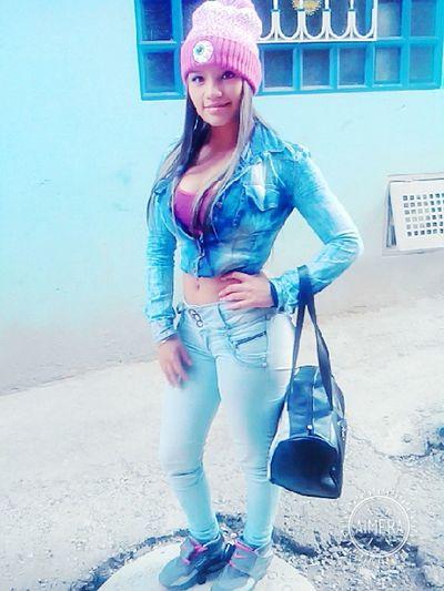 E Selfie Sexyboy Latina ♥ Lips #love #smile #pink Cute Pretty [a:73569] Sexylips Mujereslindas Heysexybody Mamasita Monita♡♥ Sexyselfie