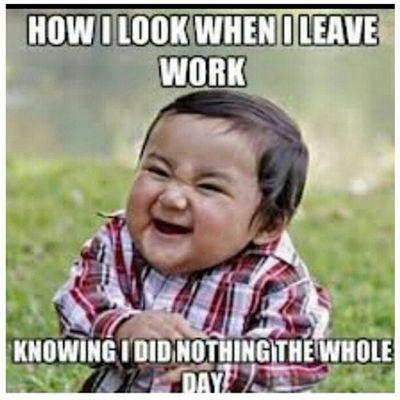 Loooool Kuw Kuwait Q8 Q8instagram lol funny