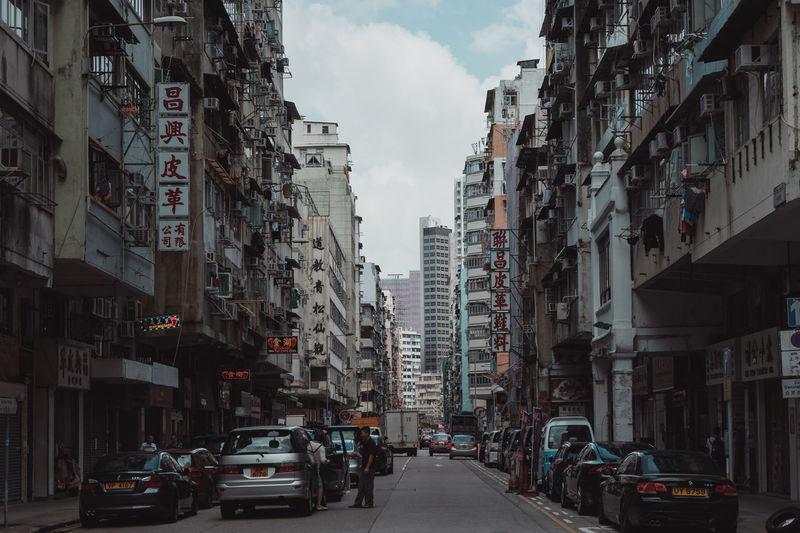 Fujifilm FUJIFILM X-T2 Lightroom Streetphotography Urban Lifestyles