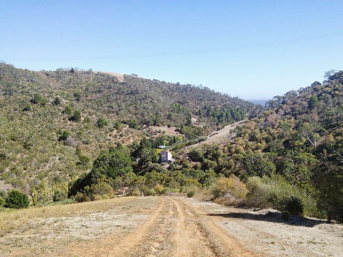 My Country In A Photo Exploring Adventure Hiking Mountains Hills Adelaide Nationalpark Steep Hill