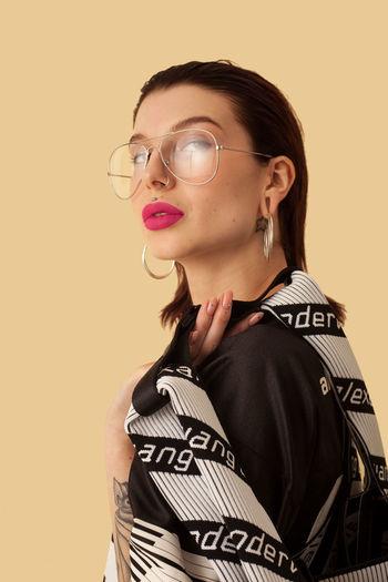 Glasses One