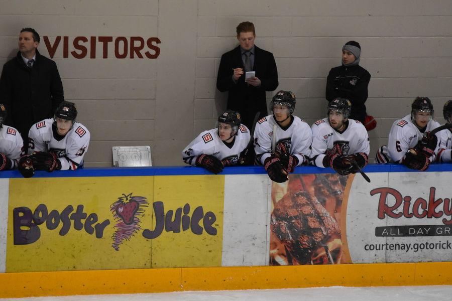 Hockey Players Players Bench Bench Standing Ice Hockey Ice Skates People Sports Hockey Ice Rink Hockey Game Sports Photography Hockey Player Sports Team In Action Players Sports Shots Hockey Arena Hockey Teams Anxiety  Anxious