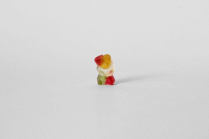 Candy Food Frankenstein Gummy Bears Halloween Monochrome Operation Ready-to-eat Still Life Surgery Sweet Unhealthy Eating Gummi Bears Gummibärchen  Break The Mold Art Is Everywhere TCPM Cut And Paste Visual Feast BYOPaper! Rethink Things Visual Creativity