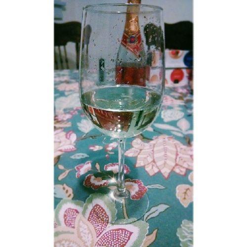 Throwback to better Nights  Winewednesday 's on Fridaynight Chardonnay Drinkup ChampagneMonday