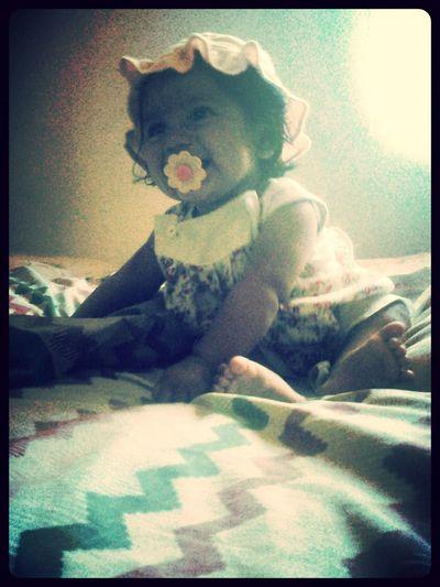Mi Princesa Hermosa