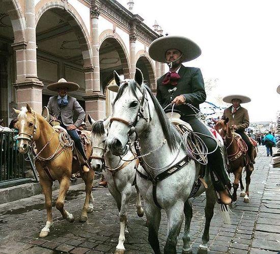 Mexico Mexicolors Culture Instalike Instapic Instatravel Instatraveling Travelgram Peoplefromtheworld People