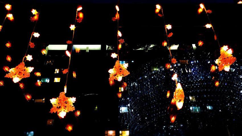 Light City 燈 城市城事