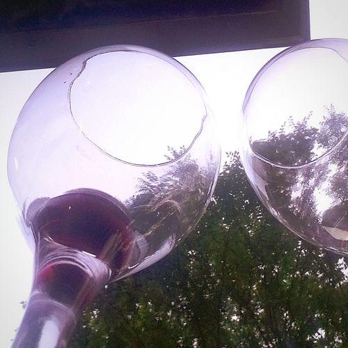 Wine Goodwine Redwine Gutturnio Valtidone Pianello Val Tidone Cheers Brindisi Cin Cin Friends Amici