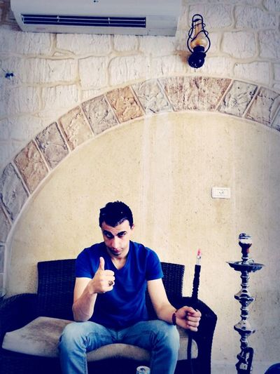 Shisha Time Shisha ❤ Palestinian Hello World Cheese! Enjoying Life That's Me People Hi! Love