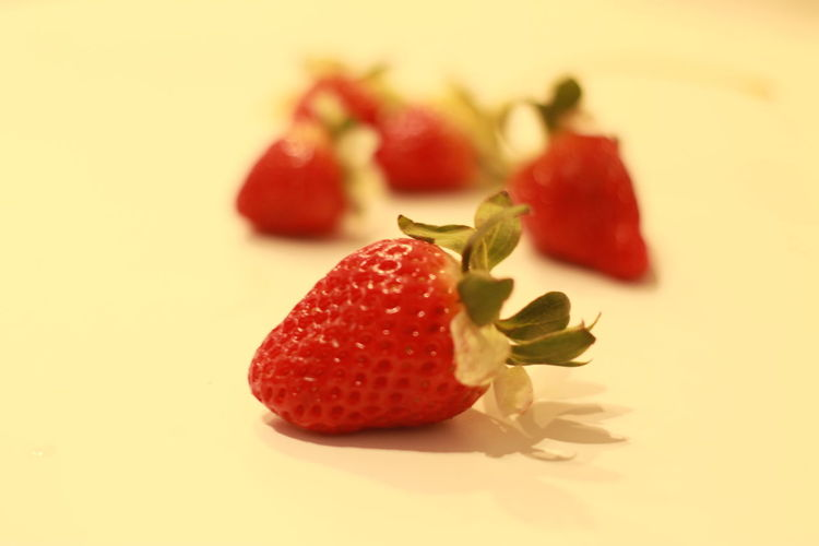 Healty Food Healthy Eating HealtyLifestyle Healty Fruit Fragole,strawberries Fragole Prospective Red Nature Delicious Food Fruit Strawberry Juicy