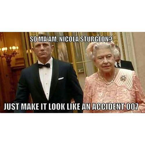 Happy United Kingdom Day! Unitedkingdom Uk Savetheunion Saveourkingdom queenelizabeth queen elizabethii notoscottishindependence snpout snp