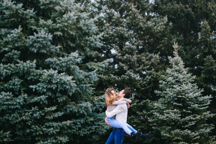 Hello World Cheese! Enjoying Life Portrait Girl Photography Russia Park Emotions Green Volgograd Lovestory Love