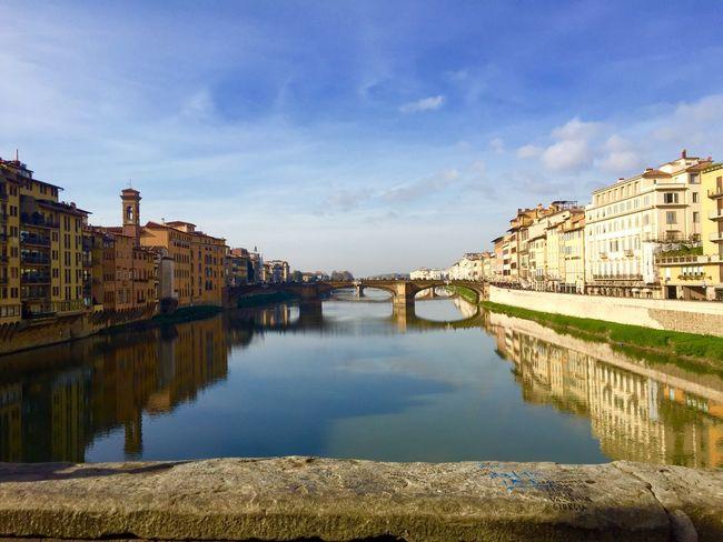 Taking Photos Firenze Italia
