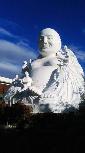 Buddha Buddha Statue Buddha Temple Buddhastatue Buddha Image