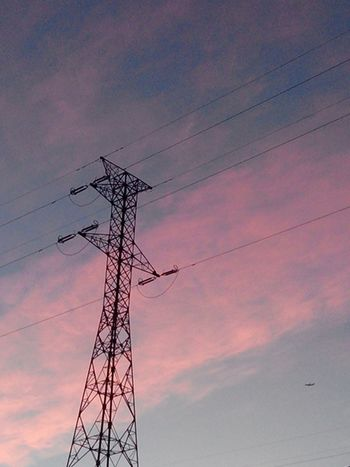 Electricity  Energy Energetic Positive Energy  Cables Wires Energía Charge Batery Cabo