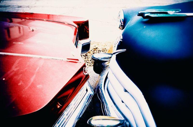 Pittsburgh EyeEm Best Shots Car
