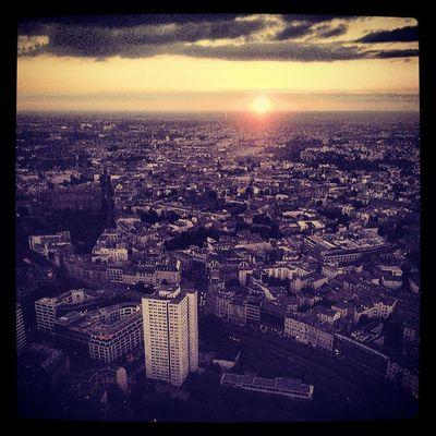 Now <3 Berlin Good_night