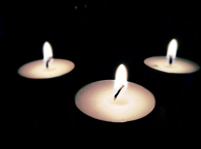 Love ♥ Beautiful ♥ Gopro Photography Magic Moments Candels Candellight Canon Sx50