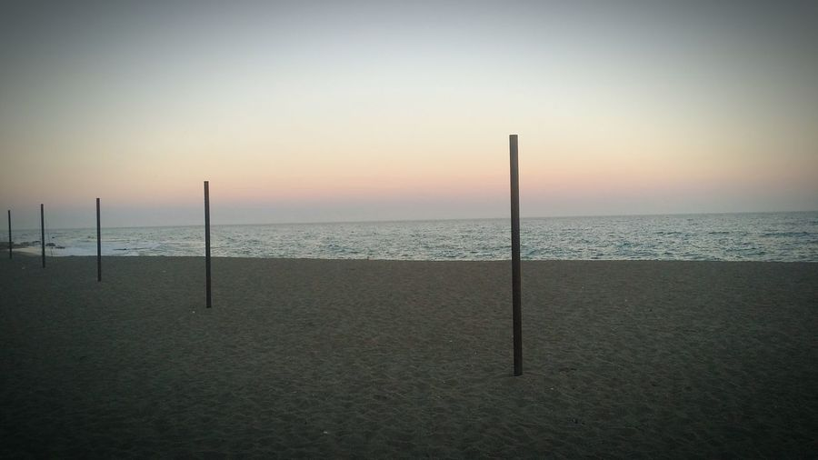 La Cala Spain Sunset Beach Photography Beach Sunset Nature Beach Posts Peaceful
