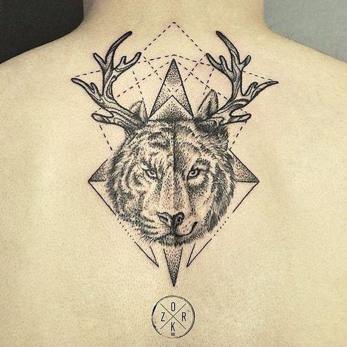 Tattos Tattoo Tattoo ❤ New Tattoo