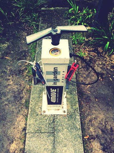 Bicycle Cycling Tools IPhoneography Eye4photography  Eyem Best Shots OpenEdit Open Edit Fuckyoujimcarrey My Smartphone Life Enjoying Life
