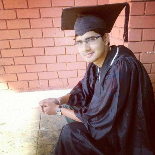 Graduation Convocation Dailysoap Students symbiosis international university