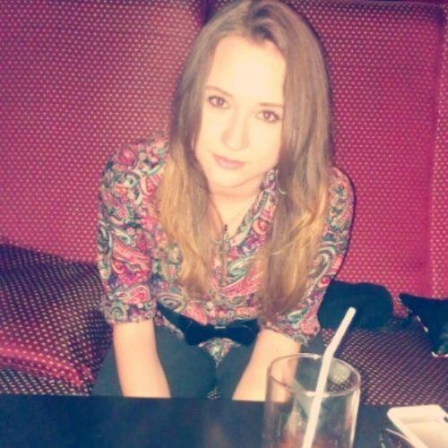 Tagsforlike Loungebar Deparis Me weekend отдых instamood instagirl_russia instagirl_rus perfectfotki perfectpeople toppeopleworld toppeopleinstagram
