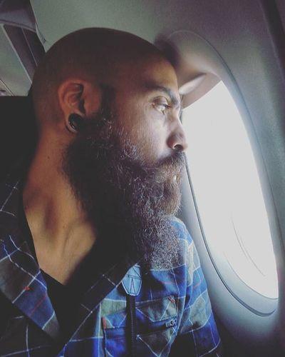 Una triste libertà. Un'infinita mancanza. Flying Travel Trip Journay Sadness Vivaeddie Airplane Plane Profile Me Freedom MOxPoP