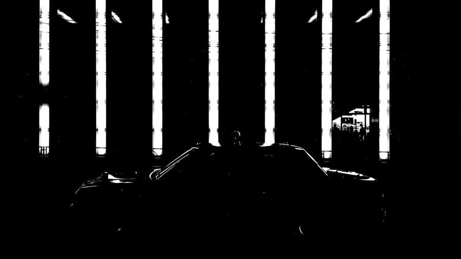 Minimal tokyo Alvaroarregui Arquitecture Blackandwhite Bnw Buildings Japan Japan Photography Japanese  Lights Lostintranslation Minimalism Minimalism_bw Minimalismo Minimalist Architecture Minimaltokyo Monotone Moody Neon Nuevo.studio Streetlights Tokyo Urban モノクロ 最小限 東京