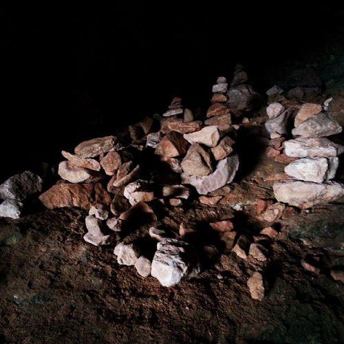 Likearollingstone Lucky Eivissa Formentera España SPAIN Spagna Stones Cave Tagsforlikes Picsofday PicsForFun