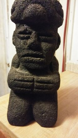 Ancient Civilization Statue Sculpture History Ancient Close-up This Is Strength EyeEmNewHere