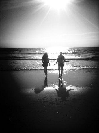 Beach Love Summer Melissa Is Een Geweldige Fotograaf <3