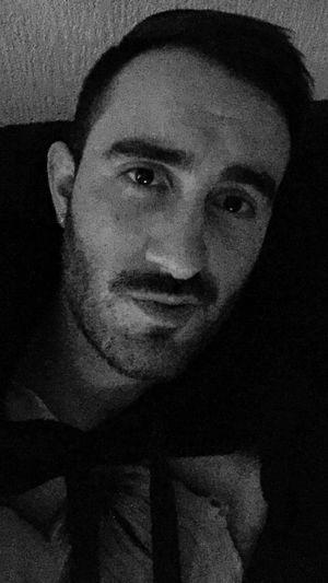 Black swan Gayboy Gaybear Beard Gayman Greek
