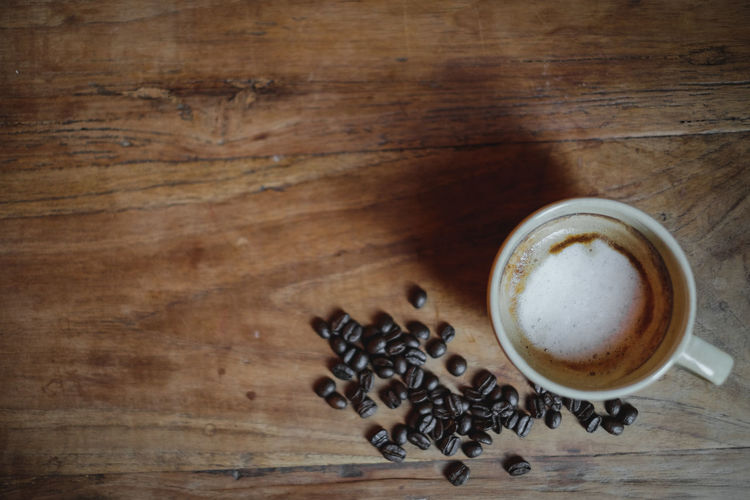 Coffee Mocha Cappuccino Coffee Bean Latte Drink Raw Coffee Bean Frothy Drink Froth Art Star Anise Scented Sugar Cube Caffeine Espresso Brown Sugar Anise Sugar Hot Drink Cinnamon Hot Chocolate Ground - Culinary Black Coffee Saucer Tea Froth Black Tea Coffee Crop Espresso Maker Cafe Macchiato Roasted Coffee Bean