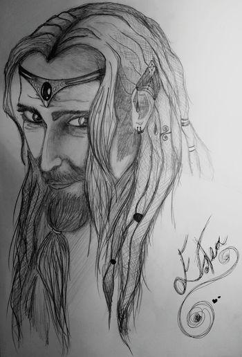 My draw Draw Drawing My Draw Blackandwhite Disegno Matita Disegno Hoet Bianco E Nero Matita Disegnoamanolibera