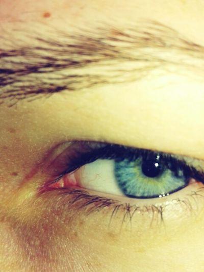 EyeEm Nature Lover Beautyfull Eyes