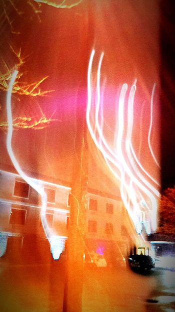 I get alot of these for some reason Third Eye Chakra Urbanphotography Shadows & Lights Chakras Reality Spiritual Believe Mindgames First Eyeem Photo Trippy Glitch Outdoor Photography On The Streets Abstract Symbolism Taking Photos Milwaukeewisconsin Spirits EyeEm Gallery EyeEmBestPics EyeEm Best Shots Faces Of EyeEm Check This Out Symbolic  Charismatic