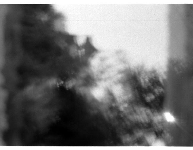 Backgrounds Abstract Textured  Sky Outdoors No People Day Luz Camera Estenopeica Estenopeica Analogue Photography Black And White Fotografía Analógica 35mm Blanco Y Negro Nature