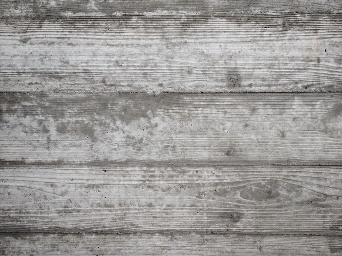 concrete looking like wood Concrete Wood Shades Of Grey iPhone 4S Textures And Surfaces Black & White Geometry Wooden Boardwalk Surface Plank Minimallyminimal EyeEm Bestsellers What Is This? Texture Pattern, Texture, Shape And Form Pattern Pieces Pattern Close-up Quergestreift Q