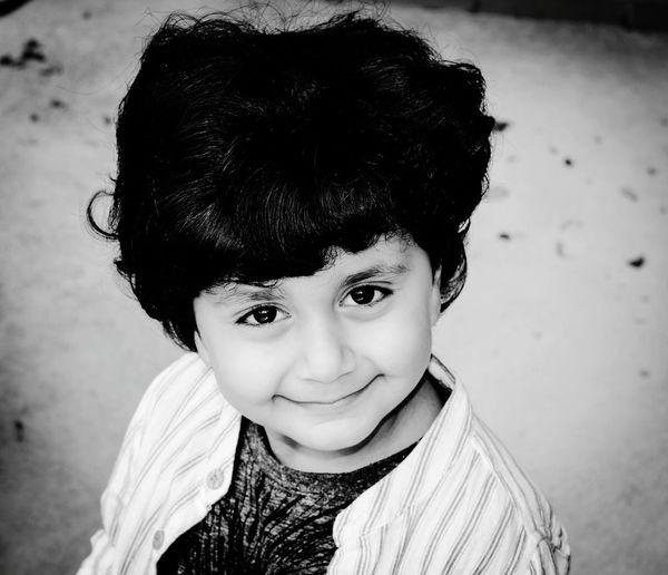 Portrait Photography Portraits Eyemportrait Kids Having Fun Kid Smiling Black&white Kidsphotography Portrait