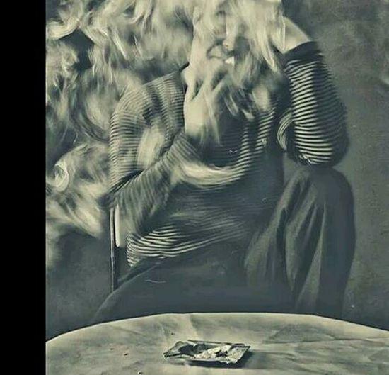 Smoker Rahatsizobjektif KillMeKnow
