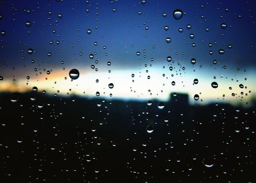 Rain Raindrops Regen Wetter WheaterPro: Your Perfect Wheater Shot Wheatherpro: Your Perfect Wheather Shot Winter Morning