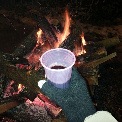 Hristos se rodi! Božic Badnjak Vino Ziveli