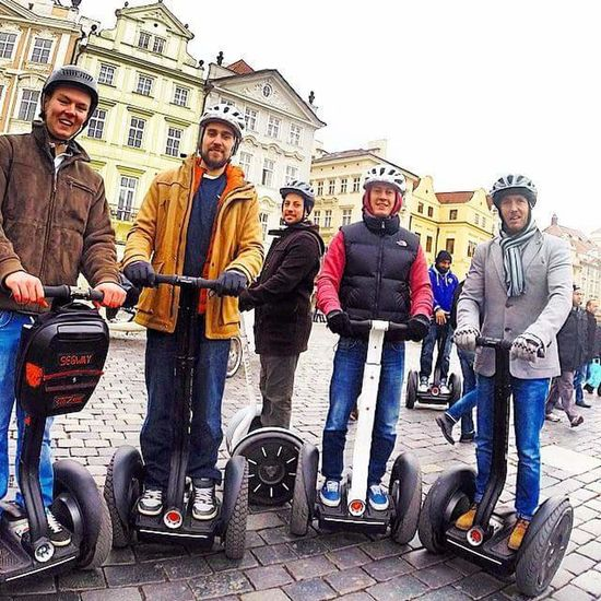 Happy People Friends Its Cold Outside Photography Adventure Buddies Capture The Moment The Tourist Life Through A Lens Thetourist Traveling Better Look Twice Selfies Segway Segway Ride Segway Gangs Freezing Having Fun Prague Czech Republic Learn & Shoot: Working To A Brief Youth Of Today Everything In Its Place The Drive Enjoy The New Normal Connected By Travel Mobility In Mega Cities Stories From The City