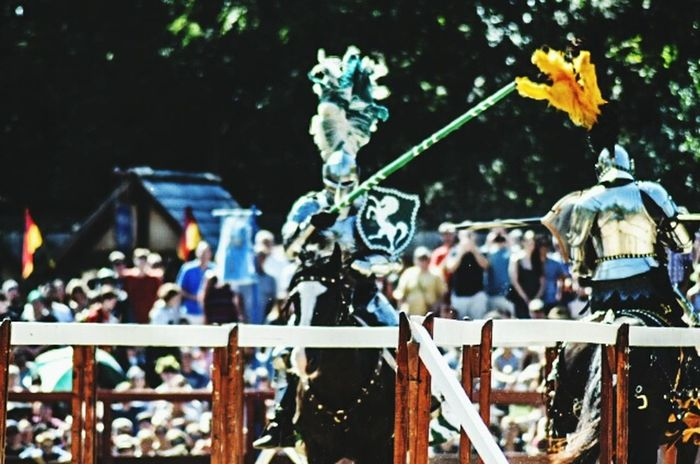 The Week On Eyem NIKON D5300 Nikon Photographer Nikon_photography Bristol Renaissance Faire Magic Mission The Color Of Sport