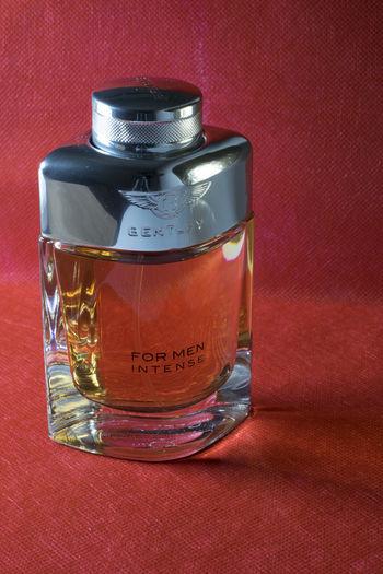 Parfume Bentley
